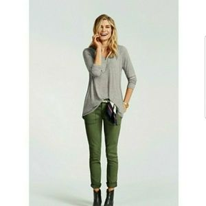 Cabi 5315 Sz 4 The Quest Trousers Pants Skinny